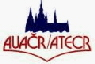 www.atecr.cz - ATEČR - Association of Teachers of English of the Czech Repulic